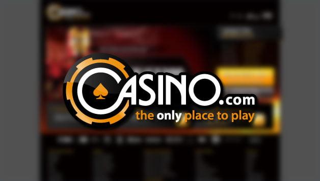 casino-com live dealer