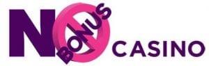 NoBonus Live Casino